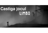1 x joc LIMBO