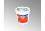 1 x 15 litri de termoizolant aKtivTherm