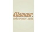 5 x voucher in valoare de 150 RON oferit de Glamour