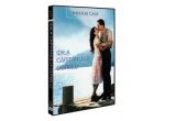 """1 x pachet cu 2 DVD-uri:""""Fast Sofa - In cautarea unei vedete"""" + """"Idila capitanului Corelli"""""""