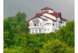 1 x weekend la Transylvanian Inn pentru 2