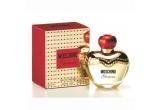 1 x parfum Moschino Glamour 50 ml