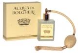 2 x parfum Spicy oferite de Bio-Cosmetics.ro