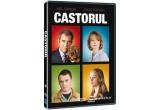 """1 x DVD cu filmul """"Castorul"""""""