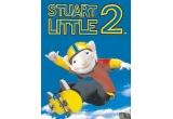 "1 x pachet cu 2 DVD-uri:""Stuart Little 2"" + ""Sonic X (2 discuri)"""
