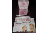 1 x Cleansing&Polishing Tool from Sigma Beauty