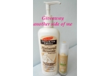 1 x fond de ten Bourjois + o lotiune Naturel Bronze