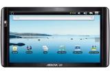 1 x tableta Archos Arnova