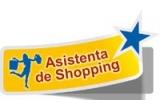 1 x un voucher in valoare de 800 RON oferit de Asistenta de Shopping si Militari Shopping
