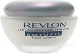 10 x produse Revlon Anti-Age Line Reducer cu Botufit