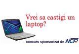 Notebook Acer Aspire Celeron M560, oferit de <a href=&quot;http://www.ncp.ro&quot; rel=&quot;nofollow&quot; target=&quot;_blank&quot;>ncp.ro</a><br />