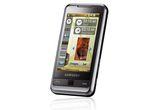 6 telefoane mobile Samsung Omnia 16 GB, 10 aparitii intr-un numar special al revistei Cosmopolitan, dreptul de a aparea pe coperta numarului special al revistei Cosmopolitan <br />