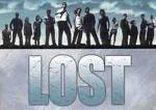 2 x tricou LOST 4, materiale promotionale LOST,  un CD audio LOST-Romania