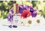 """1 x """"Inception"""" – un parfum natural din colectia Les essences d'Amelie"""