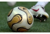 10 x ABONAMENT pentru intreg sezonul competitional 2011 – 1012 la meciurile echipei FC Maramures