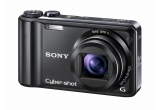 1 x camera foto Sony Cyber-Shot de 10.2MP