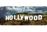 1 x excursie la Hollywood pentru 3 persoane, 10 x CD cu melodii din serialul Victorious, 25 x tricou cu personajele serialului Victorious