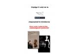 """1 x cartea """"Manual de stil"""" de Dana Budeanu + cartea """"Al cincilea munte"""" de Paulo Coelho"""