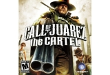 1 x Steam Key pentru Call of Juarez – The Cartel
