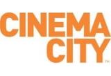 "5 x  invitatie dubla la avanpremiera filmului ""Sea Rex"" 3 D la Cinema City Cotroceni"