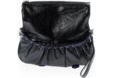 1 x geanta Fornarina