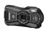 7 x aparat foto Pentax Optio WG-1 GPS, 7 x aparat foto Pentax Optio RS 1500, 7 x apa Borsec pentru 7 luni
