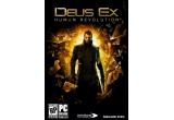 6 x joc Deus Ex: Human Revolution - 3 pentru pc si 3 pentru  Xbox 360