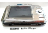 1 x Mp4 player Rapid