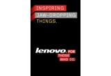 1 x excursie de 6 zile in Beijing, produse Lenovo