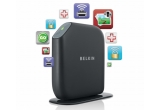 1 x router wireless BELKIN Share N300