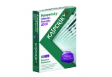 3 x licenta Kaspersky Internet Security 2012