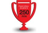 38 x voucher de pana la 250 Ron