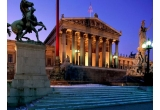 1 x City Break la Viena
