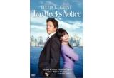 """1 x 2 DVD-uri - """"Fata din cafenea"""" si """"Dragoste cu preaviz"""""""