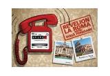 10 x excursie de Revelion pentru 2 persoane la Roma + 50 euro/zi de cuplu