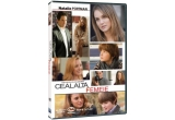 """2 x DVD cu filmul """"Love and other impossible pursuits/ Cealalta femeie"""""""