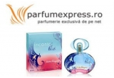 "1 x parfum ""Salvatore Ferragamo Incanto Bliss"""