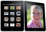 1 x iPad 16 GB wi-fi, 50 x umbrele personalizate Alba24.ro