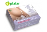 4 x kit Breast Plus Intensiv