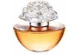 1 x parfum In Bloom by Reese Witherspoon