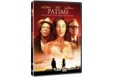 """1 x DVD cu filmul """"Patimi"""""""