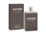2 x parfum oferit de parfumexpress.ro