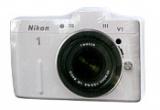 1 x tricou Nikon