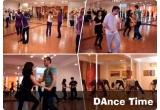 3 x abonament pentru 2 saptamani la cursuri de dans pentru copii de 4-6 sau 7-13 ani