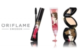 9 x set de produse cosmetice din gama Liselotte Watkins