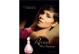 7 x parfum Reveal the Passion by Halle Berry