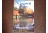 "1 x cartea ""IN FIECARE ZI CU ISUS"" de Selwyn Hughes"