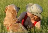1 x sedinta foto oferita de echipa Pet a Portrait, 1 x reducere de 30 % la mancarea din petshop Pet a Portrait, 1 x reducere de 20 % la mancarea din petshop Pet a Portrait