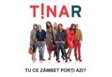 1 x voucher de shopping de 400 RON in magazinele TinaR