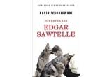 "1 x cartea ""Cartea lucrurilor pierdute"" de John Connolly, 1 x ""Povestea lui Edgar Sawtelle"" de David Wroblewski, 1 x ""Cartea interzisa"" de Guido Mina Di Sospiro si Josceyn Godwin"